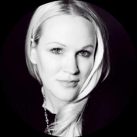 Laura Dawn - MoveOn.org Creative Lead • Founder of Art Not War