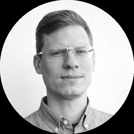 Nick Felton - Data visualization expert • Creator of Facebook Timeline