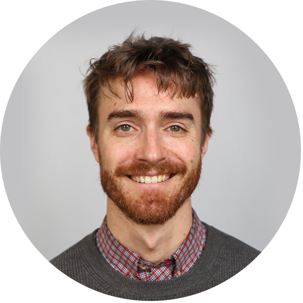 Tanner Welsh - Lead EngineerInstructor at Dev Bootcamp • U.B.C., Political Science