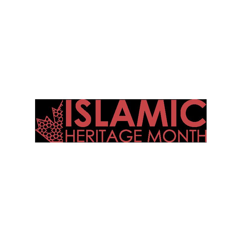 IslamicHeritageMonth.png
