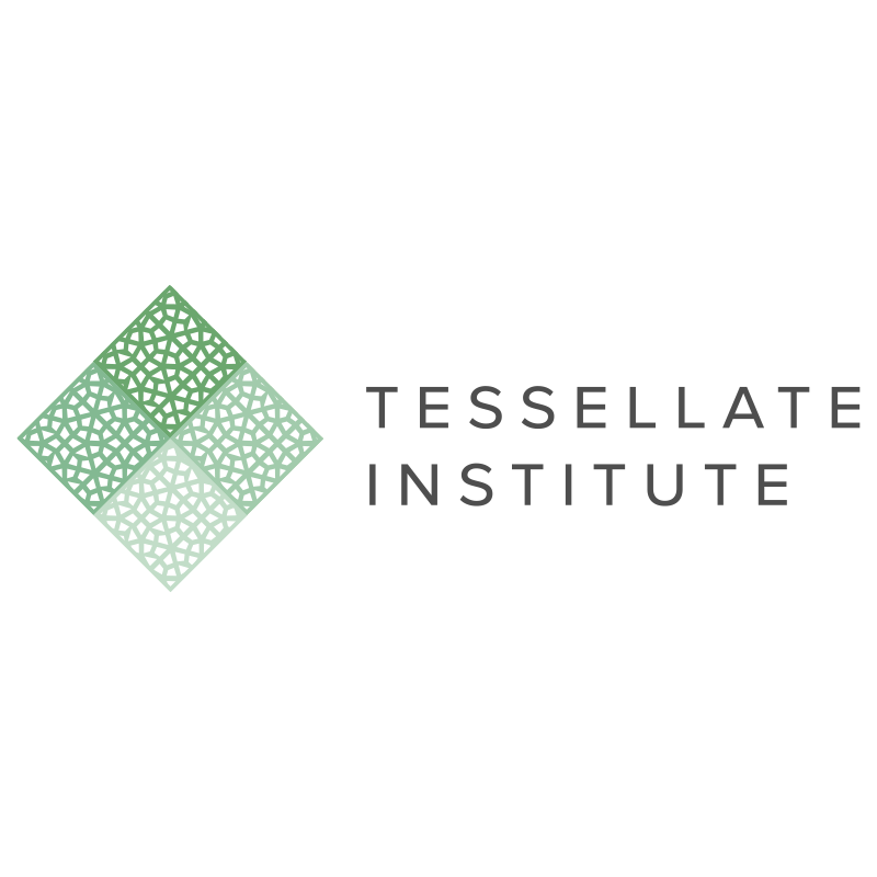 Tessellate.png
