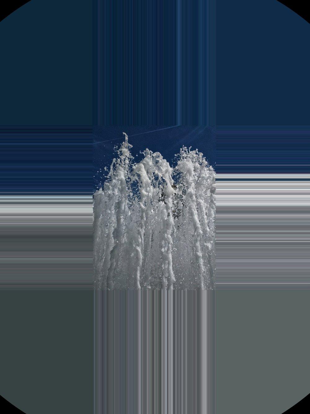 37507677_mirror3.jpg