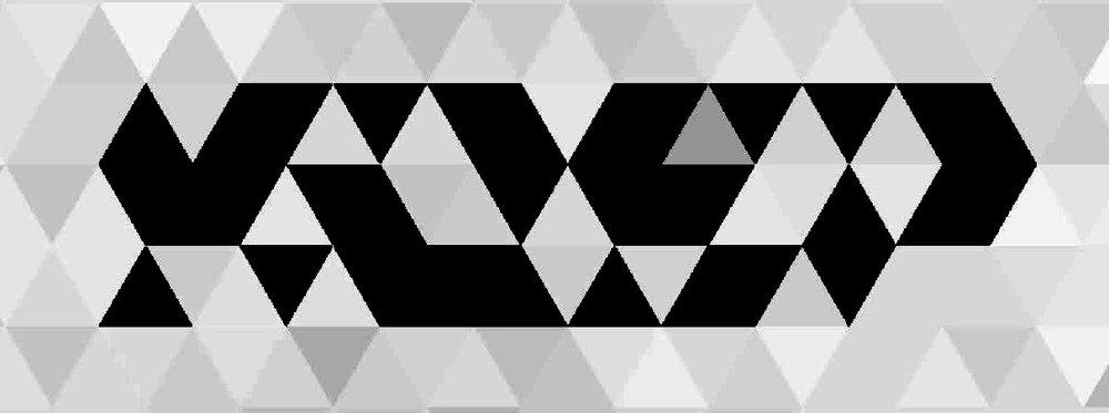 logo bbkorp