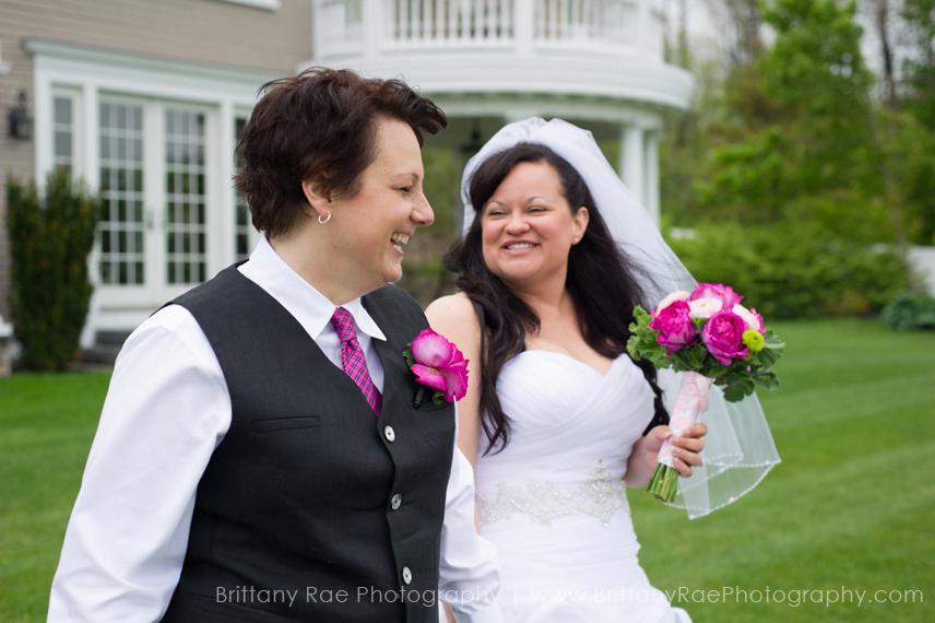 052513_TaraSuzanne-wedding-257