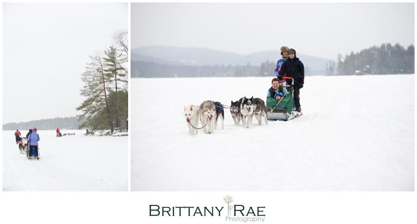 021514_MushersBowl-21_WEB-Maine Wedding and Portrait Photographer