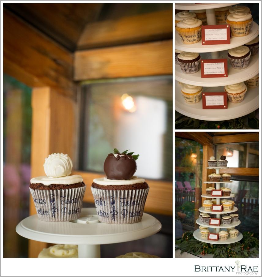 101213_KatelynJon-Wedding-217_WEB-Maine Wedding and Portrait Photographer