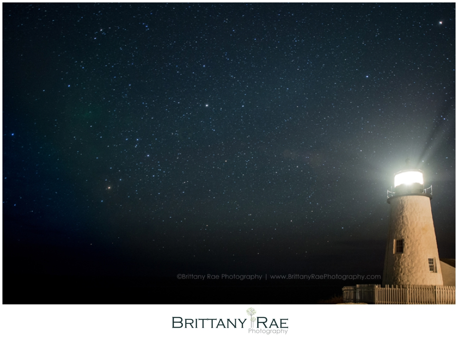 042514_StarTrails-1_WEB-Maine Wedding and Portrait Photographer