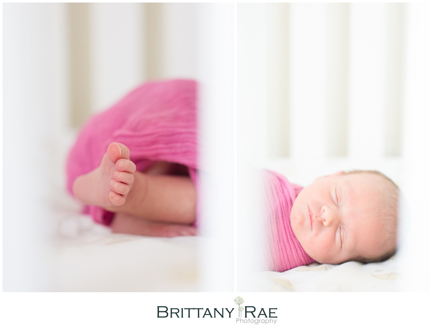 Maine Lifestyle newborn Photographer Brittany Rae Photography