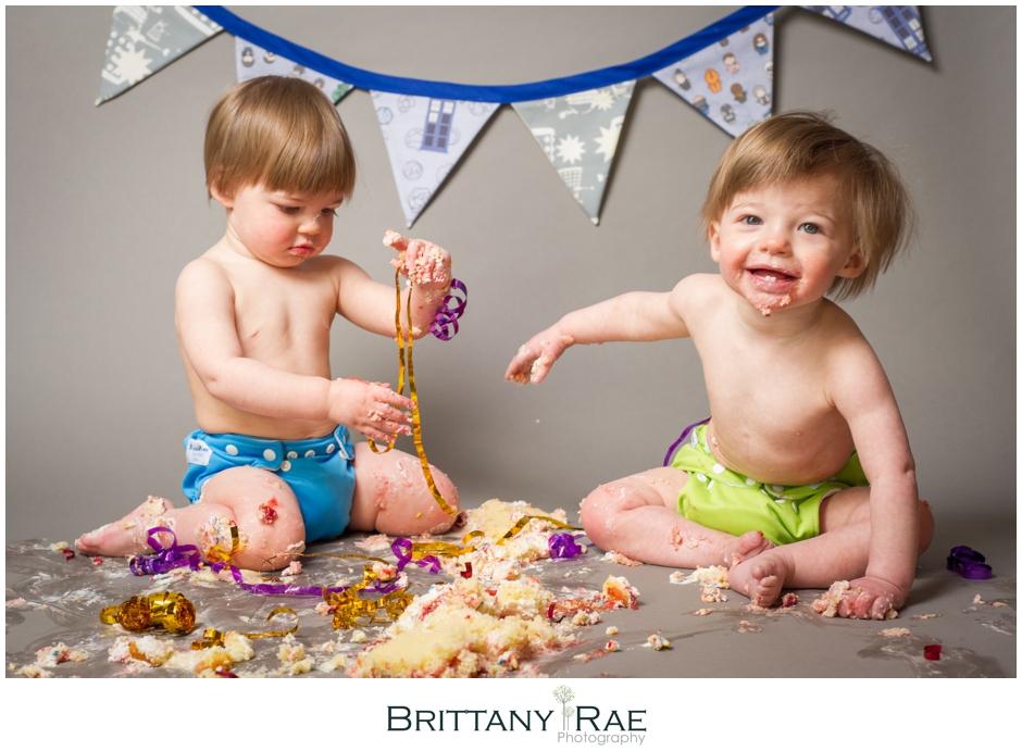 050414_SamDeanSmash-17_WEB-Maine Wedding and Portrait Photographer