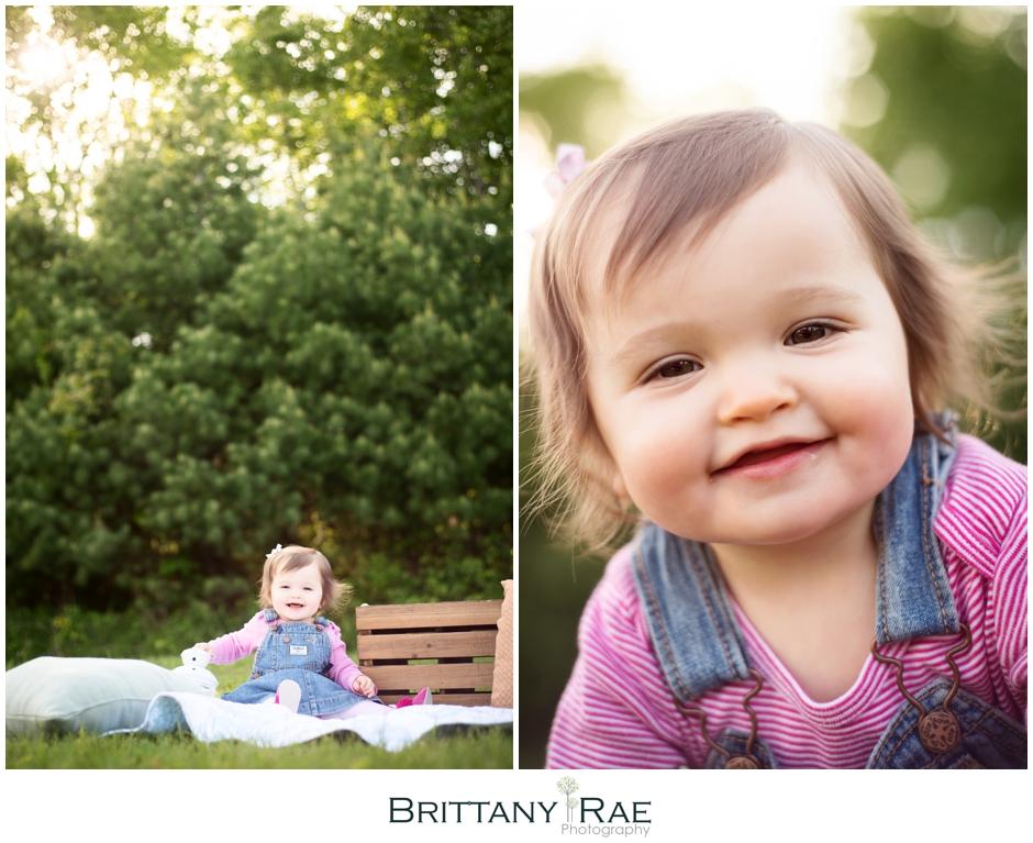 Scarborough Family Photographer