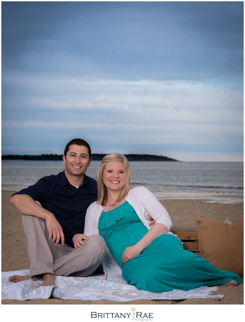 061114_MeganS-Family-10_WEB-Maine Wedding and Portrait Photographer