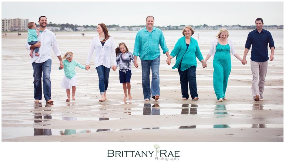 061114_MeganS-Family-15_WEB-Maine Wedding and Portrait Photographer