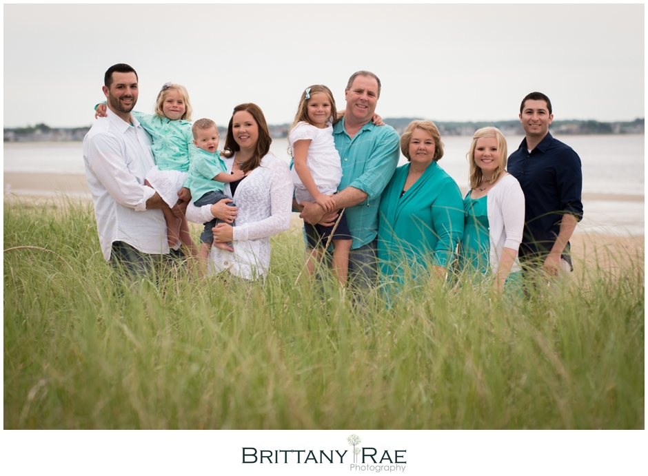 061114_MeganS-Family-1_WEB-Maine Wedding and Portrait Photographer