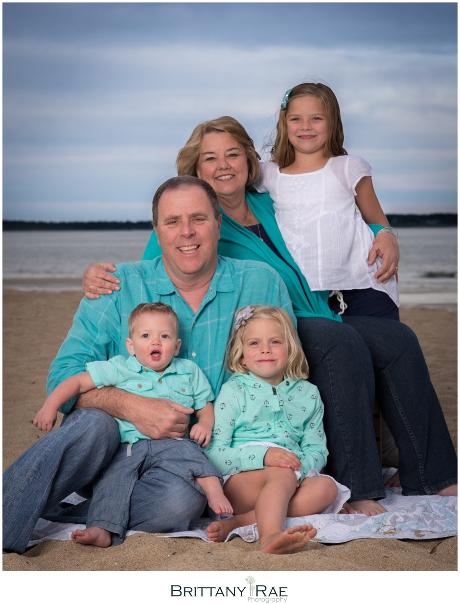 061114_MeganS-Family-7_WEB-Maine Wedding and Portrait Photographer