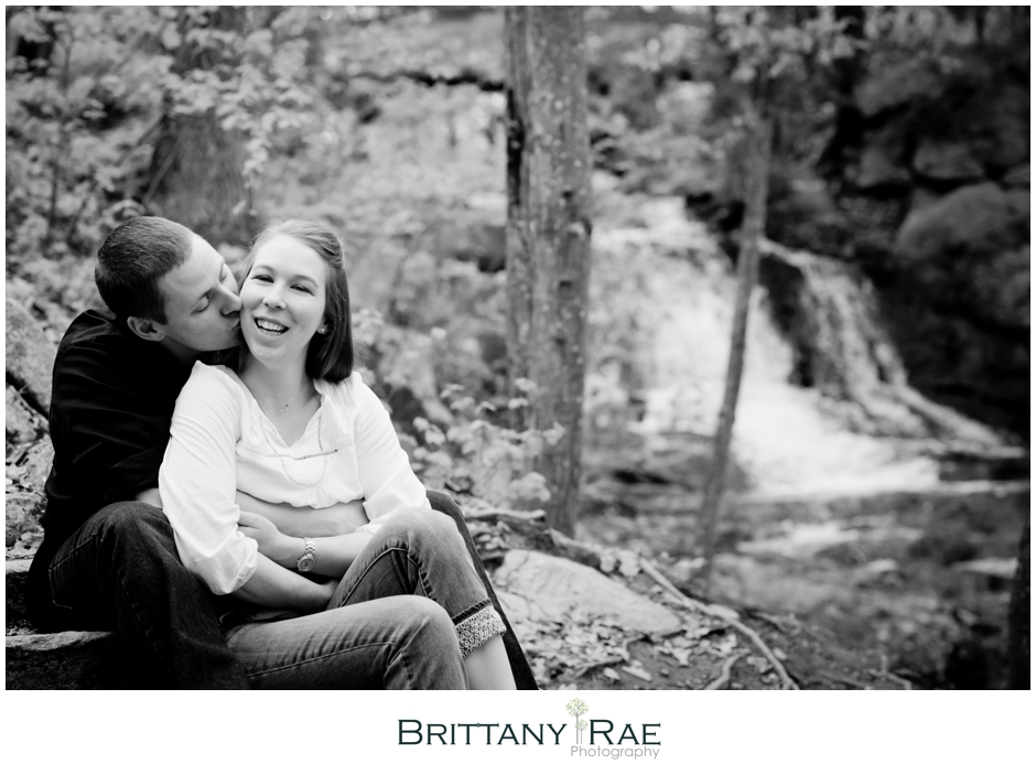 080214 - Danielle & Josh - engagement-14_WEB-Maine Wedding and Portrait Photographer
