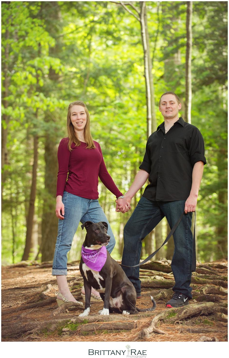 080214 - Danielle & Josh - engagement-19_WEB-Maine Wedding and Portrait Photographer