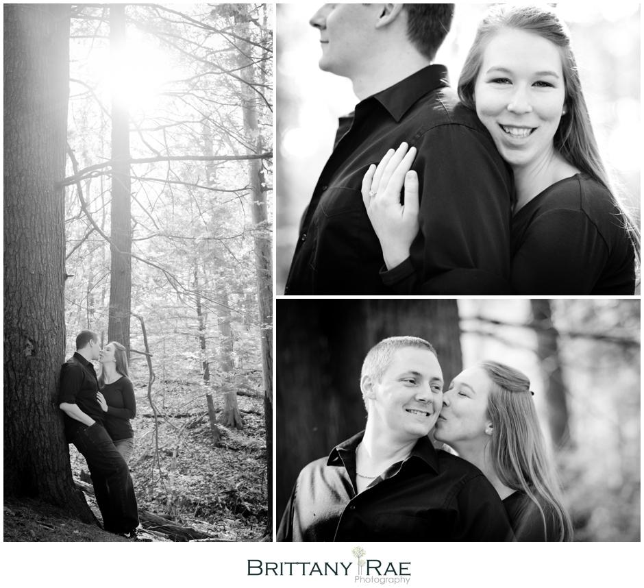 080214 - Danielle & Josh - engagement-23_WEB-Maine Wedding and Portrait Photographer