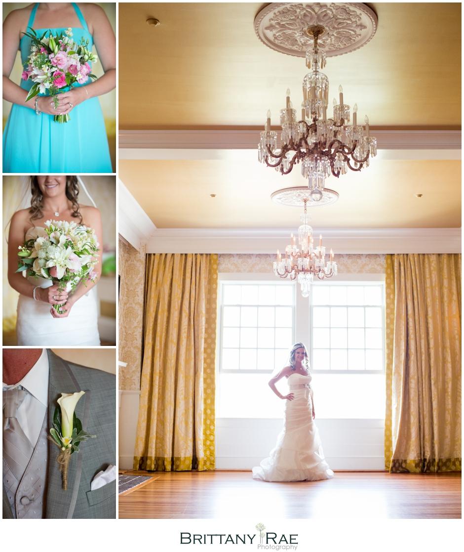 062814_Alyssa-John-wedding-130_WEB-Maine-Wedding-and-Portrait-Photographer.jpg