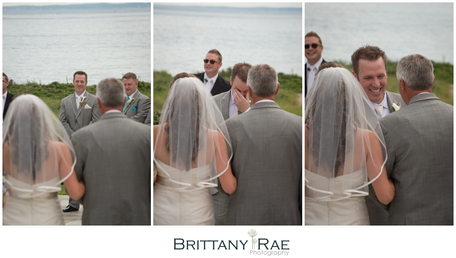 062814_Alyssa-John-wedding-211_WEB-Maine-Wedding-and-Portrait-Photographer.jpg