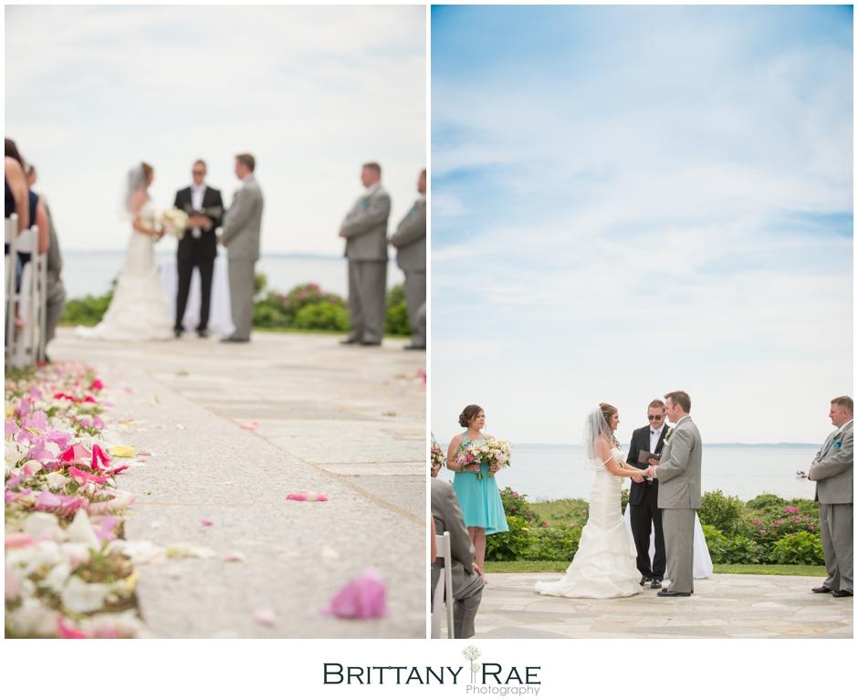 062814_Alyssa-John-wedding-232_WEB-Maine-Wedding-and-Portrait-Photographer.jpg