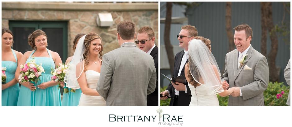 062814_Alyssa-John-wedding-259_WEB-Maine-Wedding-and-Portrait-Photographer.jpg