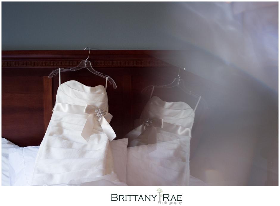 062814_Alyssa-John-wedding-45_WEB-Maine-Wedding-and-Portrait-Photographer.jpg
