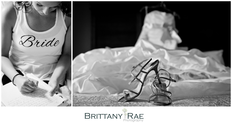 062814_Alyssa-John-wedding-5_WEB-Maine-Wedding-and-Portrait-Photographer.jpg