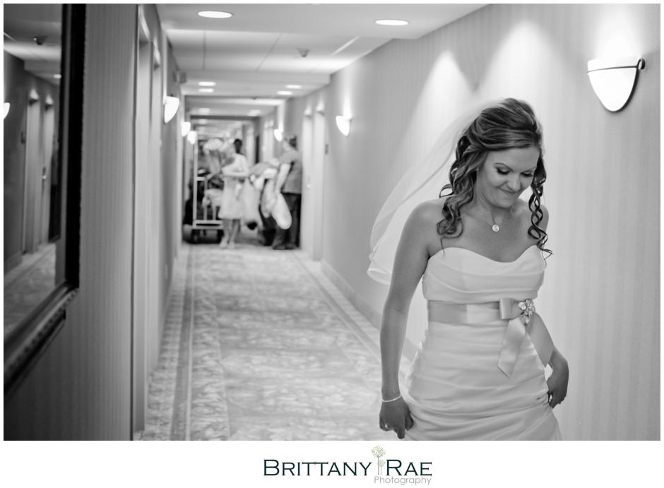 062814_Alyssa-John-wedding-91_WEB-Maine-Wedding-and-Portrait-Photographer.jpg