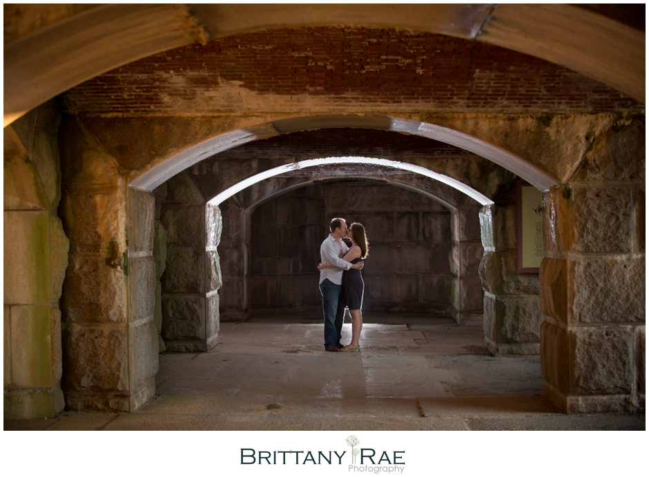 Bath Maine Wedding Photography