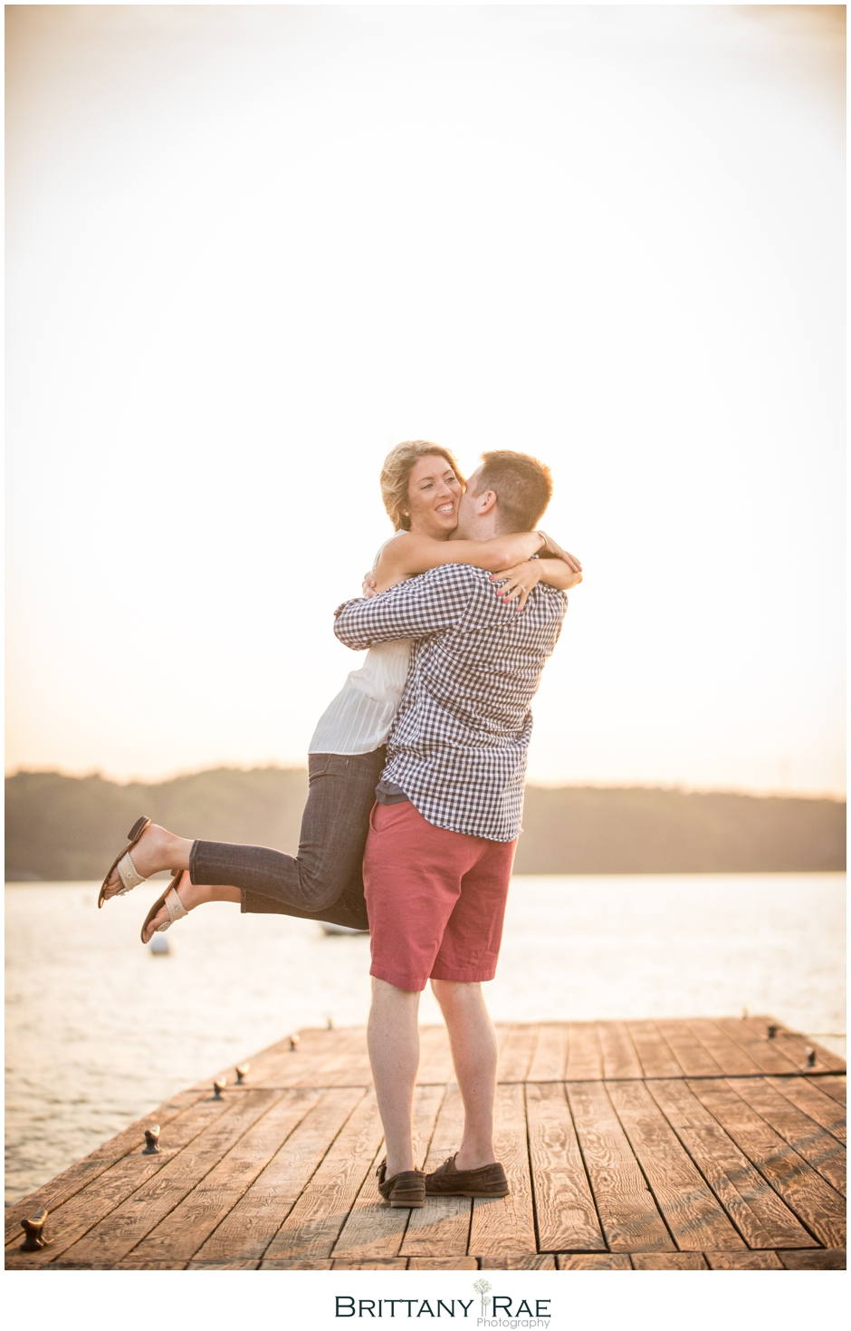 Saco Maine Wedding Photographer Brittany Rae Photography