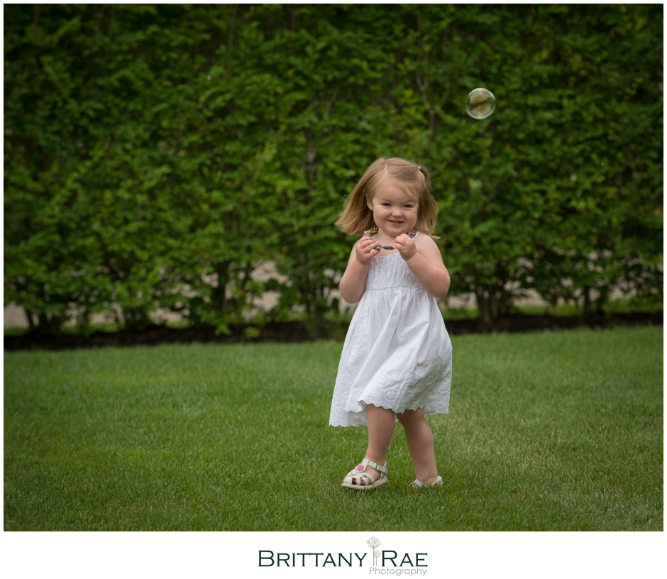 York Family Photographer, Brittany Rae Photography