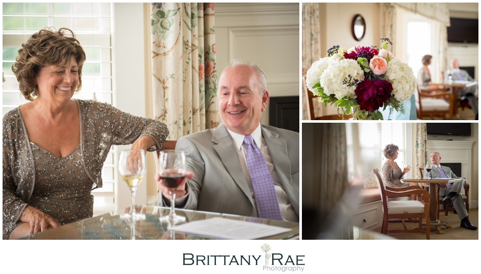 Mountainview Grand Resort Wedding Photographer Brittany Rae Photography