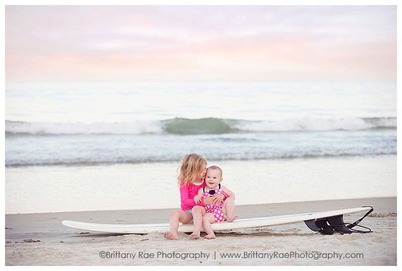 Old Orchard Beach Family Photographer Brittany Rae Photography