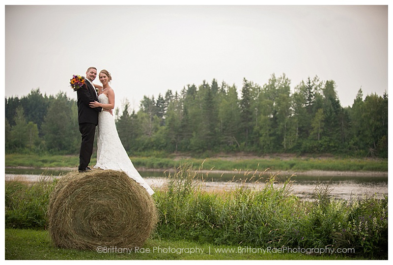 Northern Maine Wedding Photographer Brittany Rae Photography