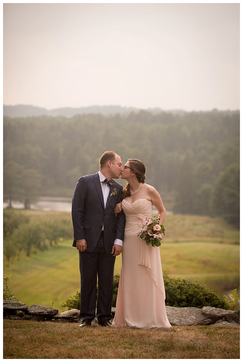 Clarks Cove Wedding Photographer Brittany Rae Photography