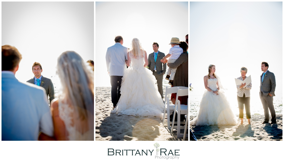 Seacrest Cape Cod Wedding Photographer - Brittany Rae Photography
