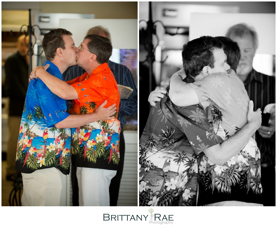 Old Orchard Beach Wedding Photographer Brittany Rae Photography