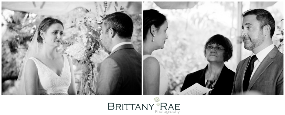 Kennebunkport Wedding Photographer, Brittany Rae Photography