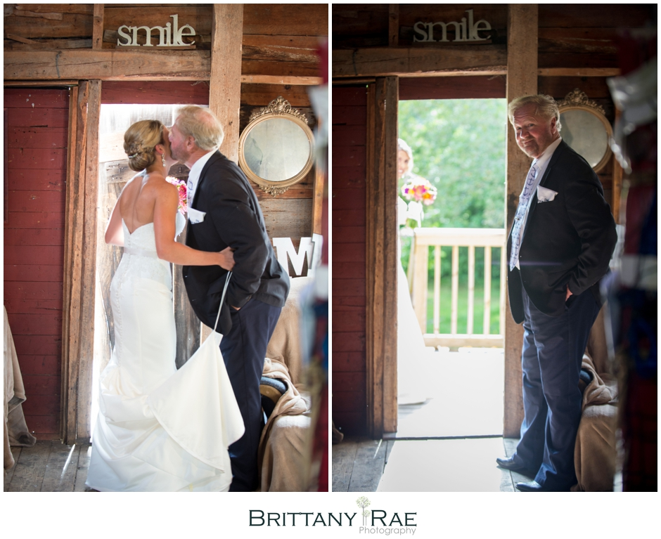 Nautical Tented Bar Harbor Wedding Photography Brittany Rae PHotography