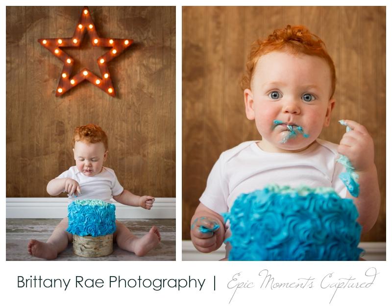 120414_J cake smash-25_WEB-Maine Wedding and Portrait Photographer