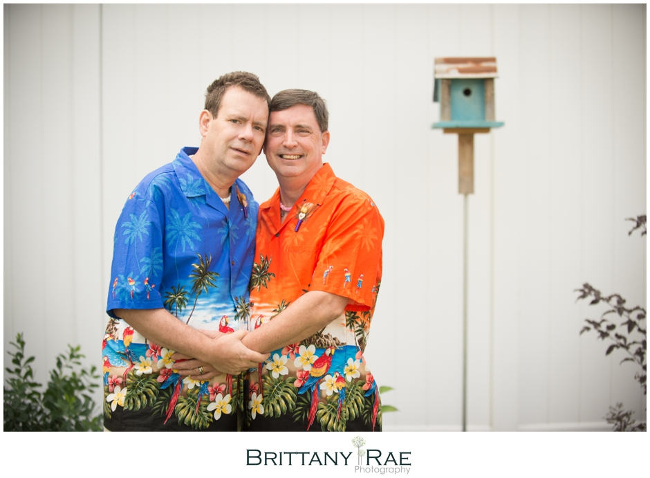 Maine Wedding Photographers, Brittany Rae Photography for an Old Orchard Beach wedding
