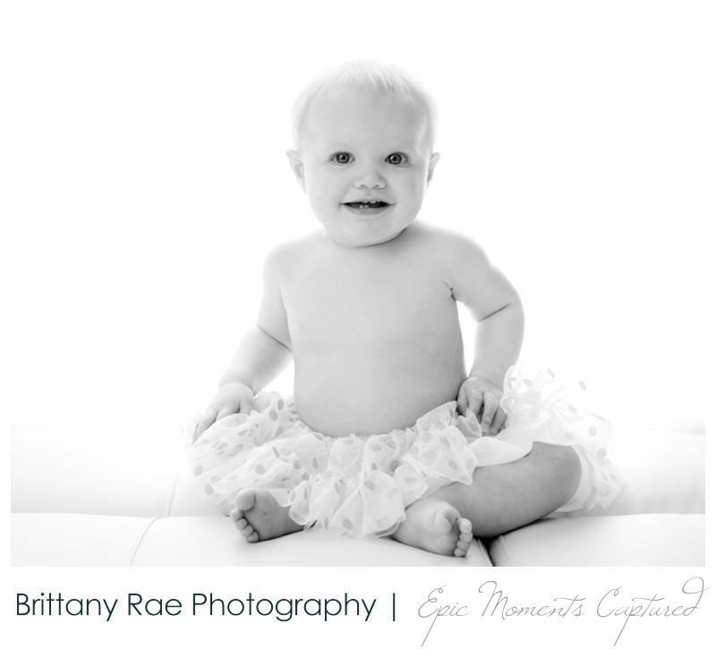 040315_Jordan & V - sneaks-11_WEB-Maine Wedding and Portrait Photographer