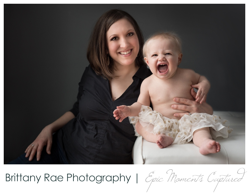 040315_Jordan & V - sneaks-14_WEB-Maine Wedding and Portrait Photographer
