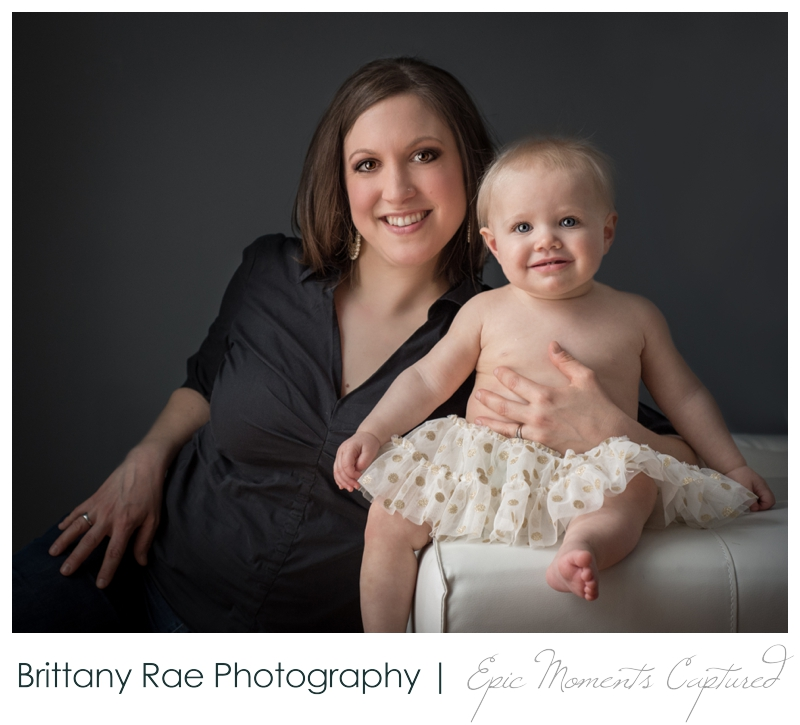 040315_Jordan & V - sneaks-3_WEB-Maine Wedding and Portrait Photographer