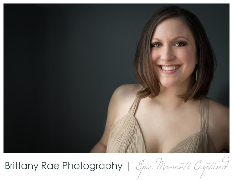 040315_Jordan & V - sneaks-5_WEB-Maine Wedding and Portrait Photographer