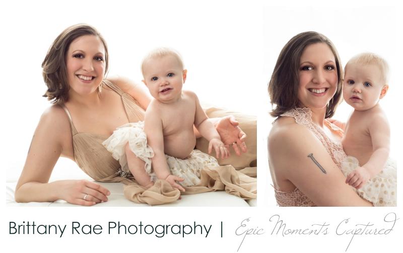 040315_Jordan & V - sneaks-7_WEB-Maine Wedding and Portrait Photographer