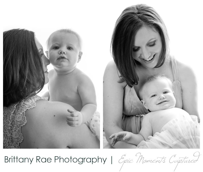 040315_Jordan & V - sneaks-9_WEB-Maine Wedding and Portrait Photographer