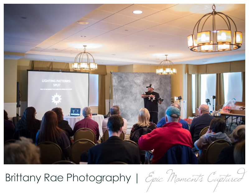 Glamour and Boudoir Scarborough Maine Photos - Craig Lamere Course