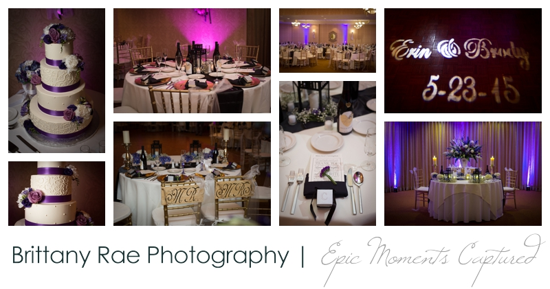 Sheraton Harborside Wedding Photos Portsmouth New Hampshire