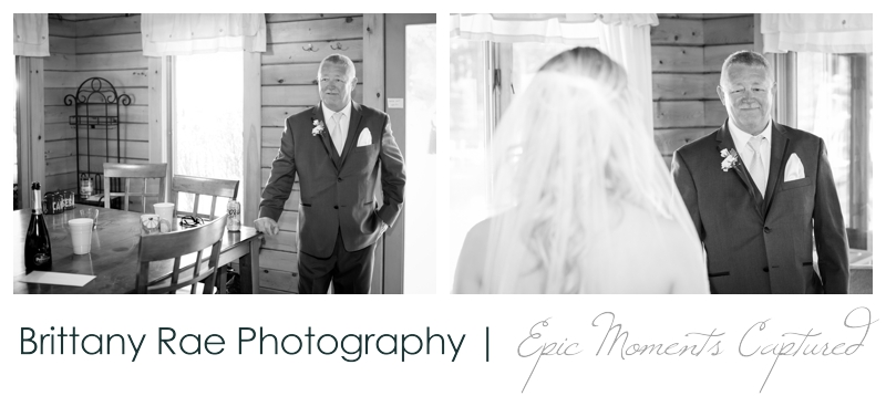 Sebago Lake Wedding Photos, Windham Maine- 15